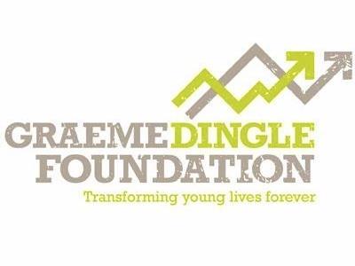 Graeme Dingle Foundation